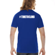 TimetoClimbBlueBack