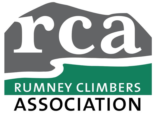 copy-RCA-Logo_2CLR
