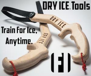 Dry Ice Training Tools!